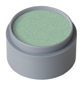 Grimas water make-up pearl Turquoise